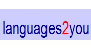 Languages2you