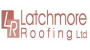 Latchmore