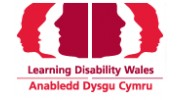 Learning Disabilty Wales
