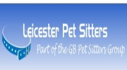 Leicester Pet Sitters - Head Office