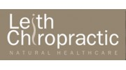 Leith Chiropractic Clinic