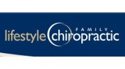 Lifestyle Family Chiropractic