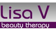 Lisa V Beauty Therapy
