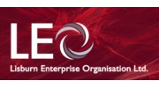Lisburn Enterprise Organisation