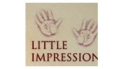 Little Impressions
