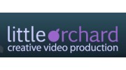 Little Orchard Video Production