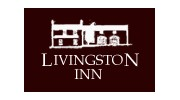 Livingston Inn