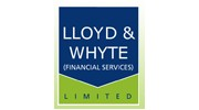 Lloyd & Whyte Financial Services
