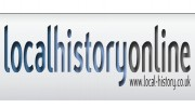 Chesterton Local History Group