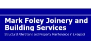 Mark Foley Joinery & Building Services