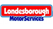 Londesborough Motor Sevices