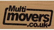 House And Office Removals St Albans, Herts, London