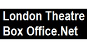 London Theatre Box Office Intime Tickets