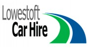 Lowestoft Car Hire