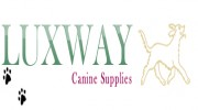 Luxway Canine Supplies