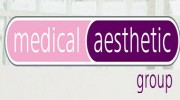 Medical Aesthetic Supplies