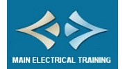 Main Electrical Training