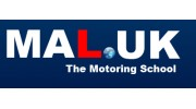 Mal. UK Driving School