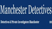 Manchester Detectives