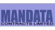 Mandata Contracts
