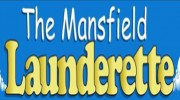 Mansfield Launderette And Dry Cleaning
