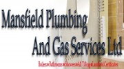 Mansfield Plumbing And Gas Services