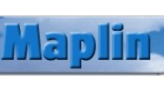 Maplin Mechanical Services