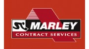 Marley Contract Services