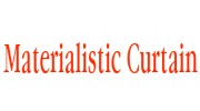 Materialistic Curtain & Carpet Studio