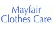 Mayfair Clothes Care