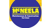 McNeela Construction