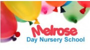 Melrose Day Nursery School