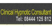 David Laing Hypnotherapy