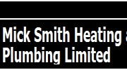 Mick Smith Heating & Plumbing