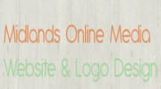 Midlands Online Media