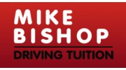 MIKE BISHOP DRIVING TUITION