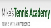MIKE'S TENNIS ACADEMY