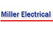 Miller Electrical Services