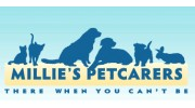 Millies Pet Carers