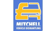 Mitchell Vehicle Dismantling