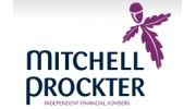 Mitchell Prockter Financial Services