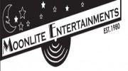 Moonlite Entertainment