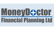 Money Doctor Financial Planning