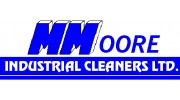 M. Moore Industrial Cleaners