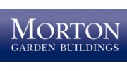 Morton Garden Buildings