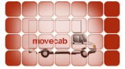 Movecab Removals