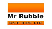 Mr Rubble Skip Hire