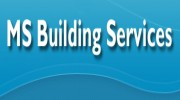 MS Building Services