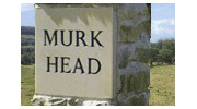 Murk Head Holiday Cottages
