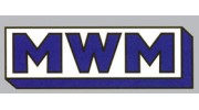 MWM Carpentry